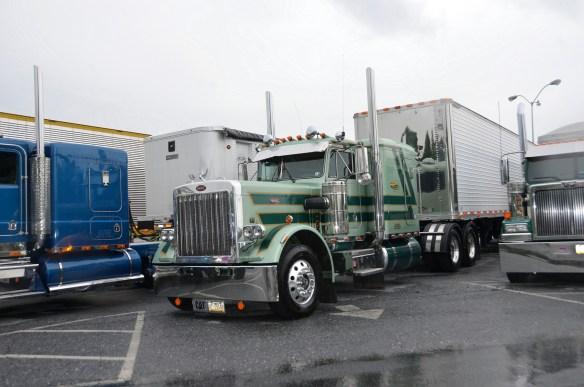 Truck Rally Trucks (19)