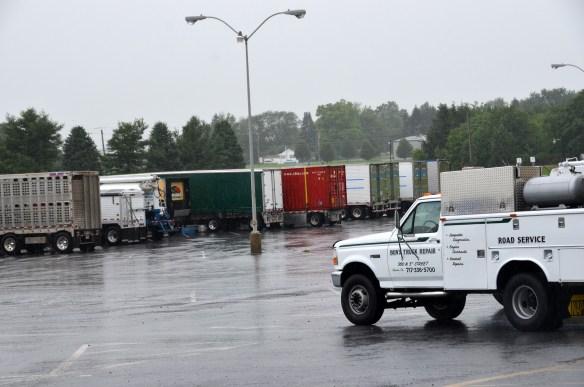 Truck Rally Trucks (21)