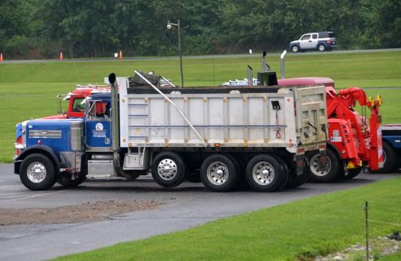 Truck Rally Trucks (4)
