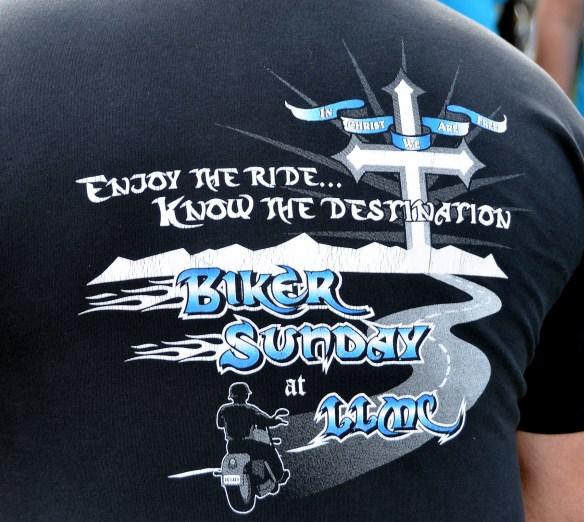 Biker Sunday (4)
