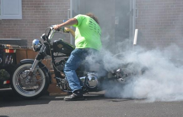 Biker Sunday (49)
