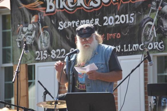 Biker Sunday (53)