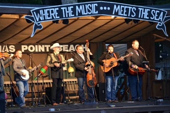 Bluegrass Saturday (33)