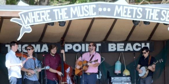Bluegrass Saturday (9)