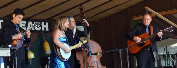 Bluegrass day 1 (12)