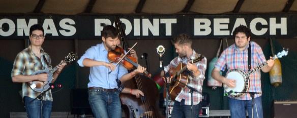 Bluegrass day 1 (37)