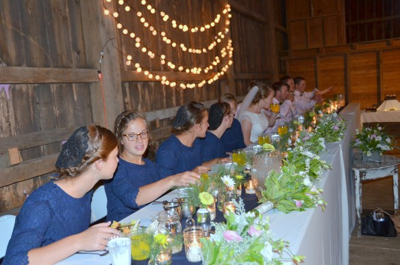 The Reception (53)