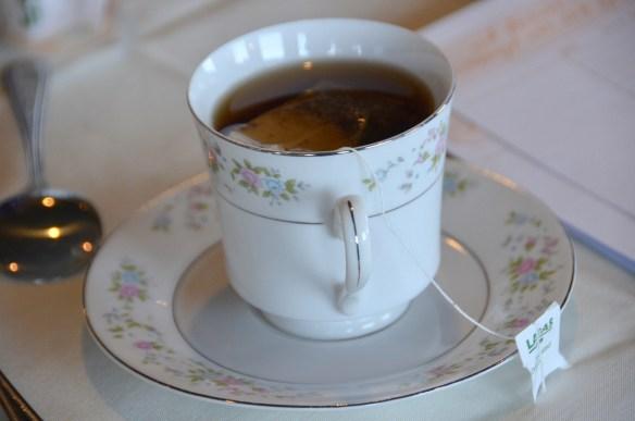 tea (28)