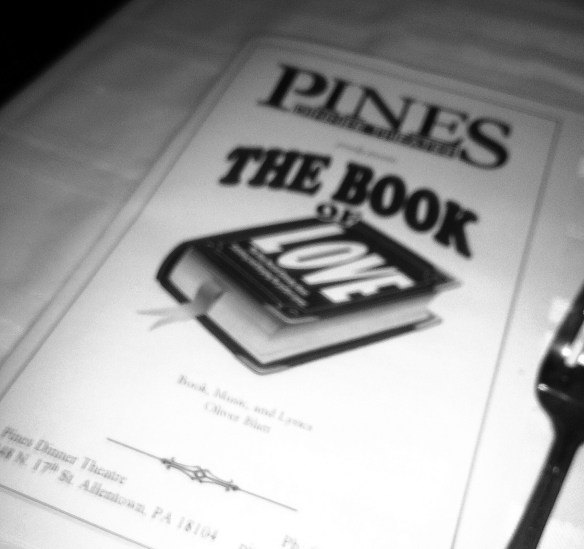 The Pines (17)
