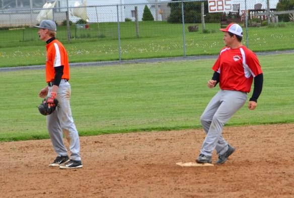2 - Baseball (14)