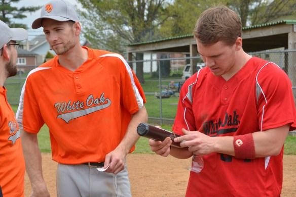 2 - Baseball (26)