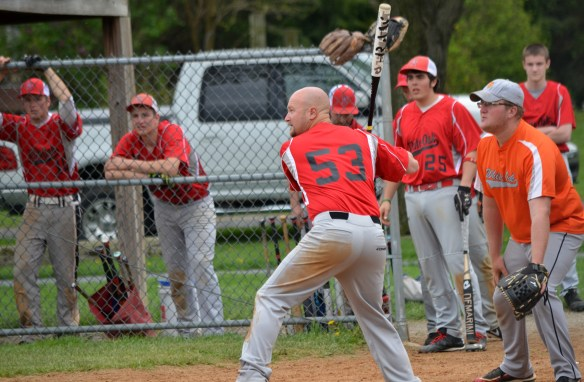 2 - Baseball (43)
