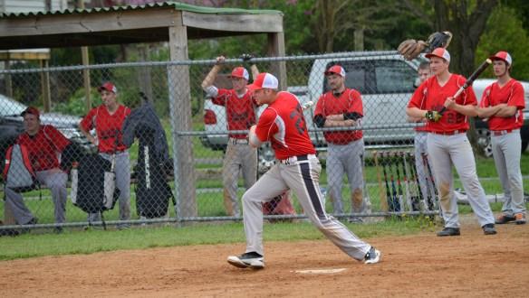 2 - Baseball (49)