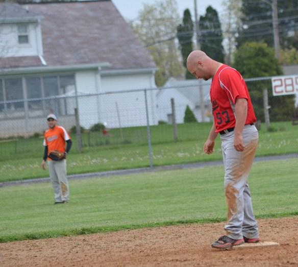 2 - Baseball (56)