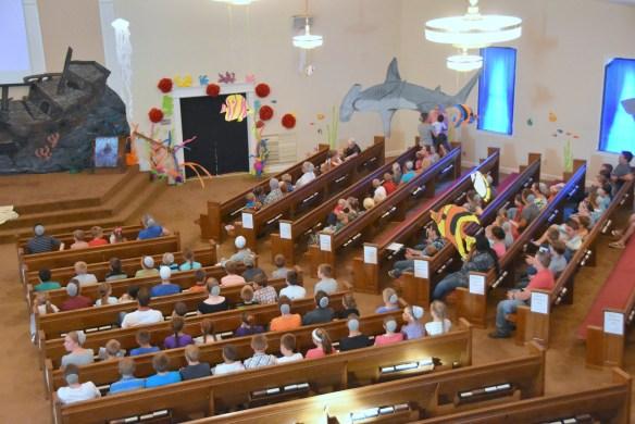 Bible School 1 (18)