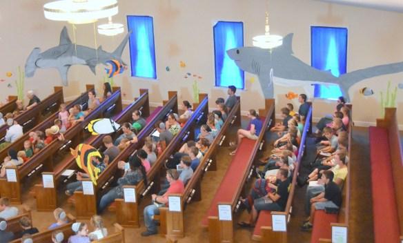 Bible School 1 (25)