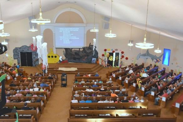 Bible School 1 (26)