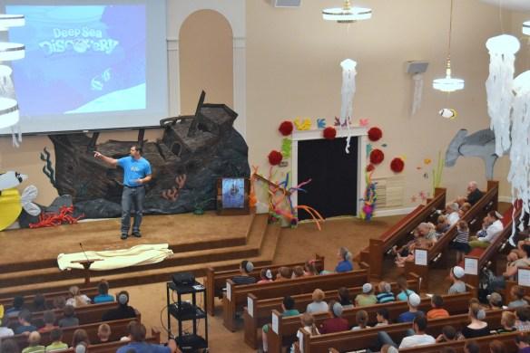 Bible School 1 (31)