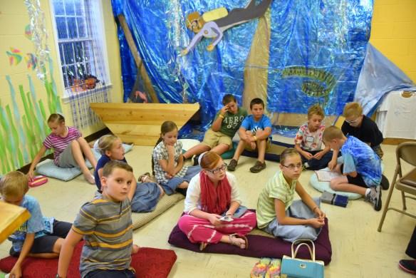 Bible School 1 (69)
