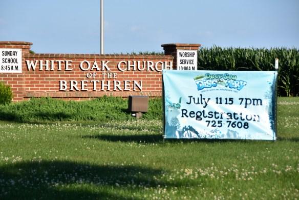 bible school 2 (1)