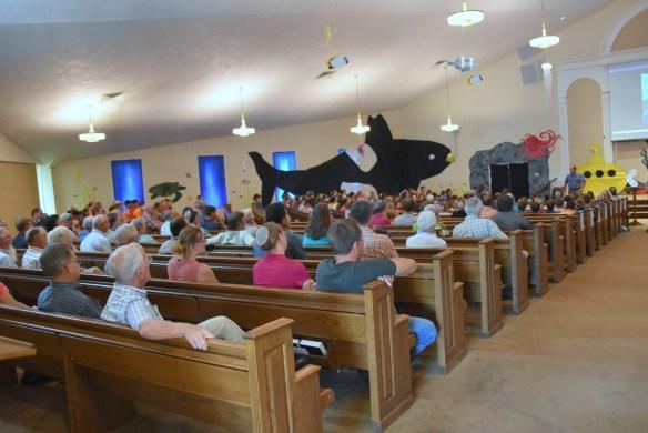 bible school 2 (15)
