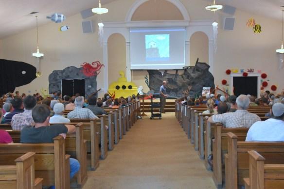 bible school 2 (16)
