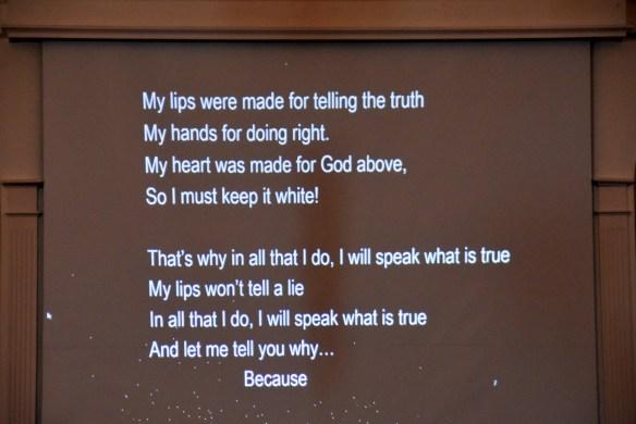 bible school 2 (6)