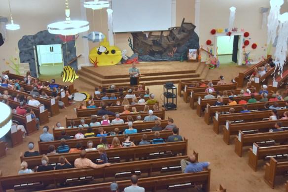 bible school 2 (75)