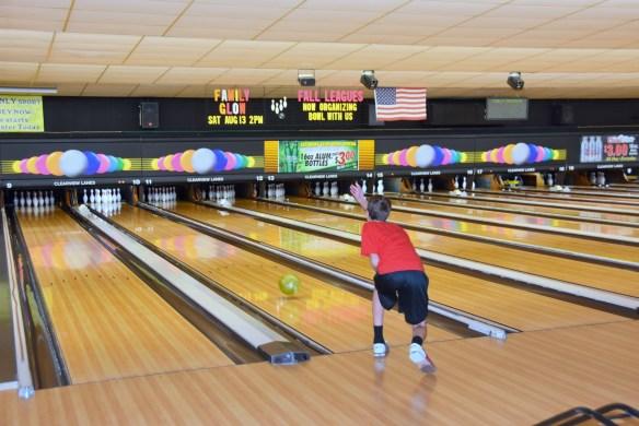 Bowling (7)