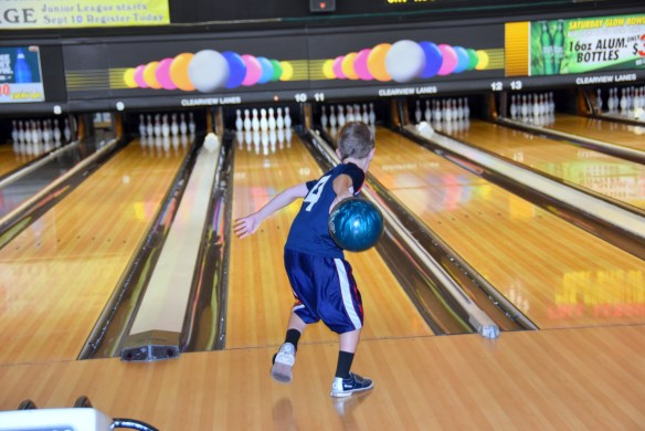 Bowling (9)