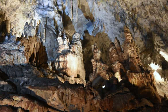 Penn's Cave (16)