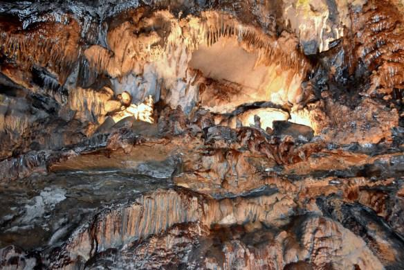 Penn's Cave (19)