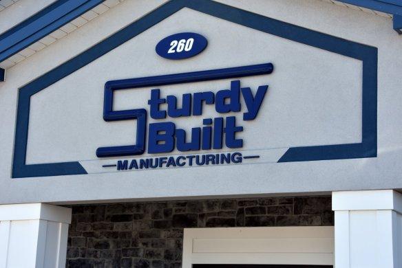 Sturdy Built (1)