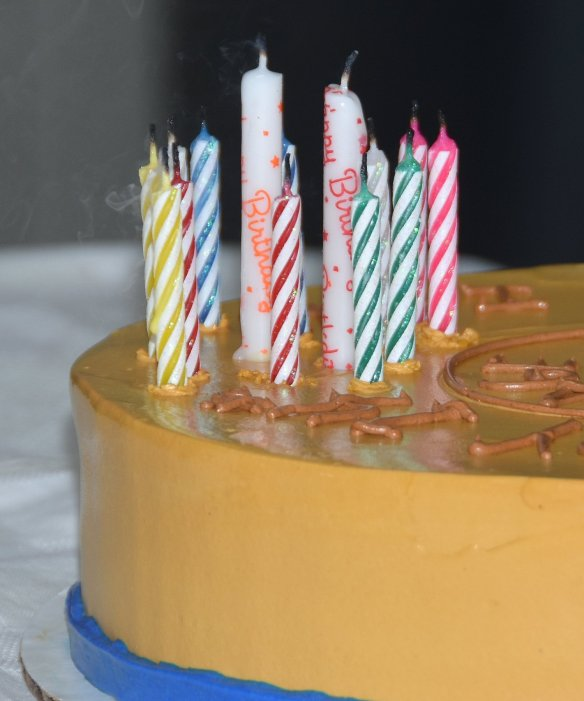 ians-birthday-12