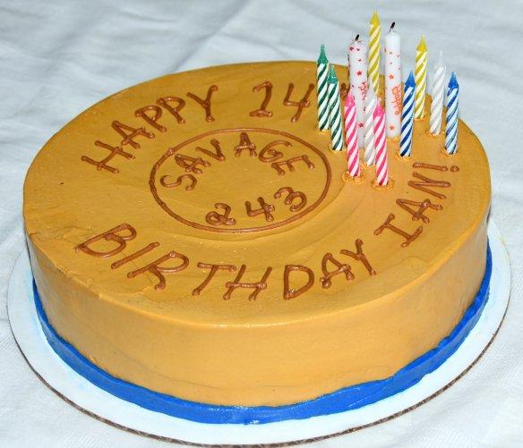 ians-birthday-8