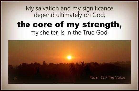 psalm-62-7