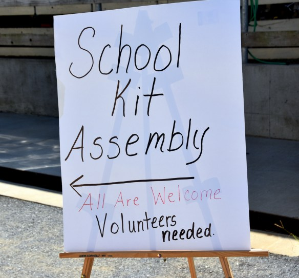 school-kits-and-crafts-1