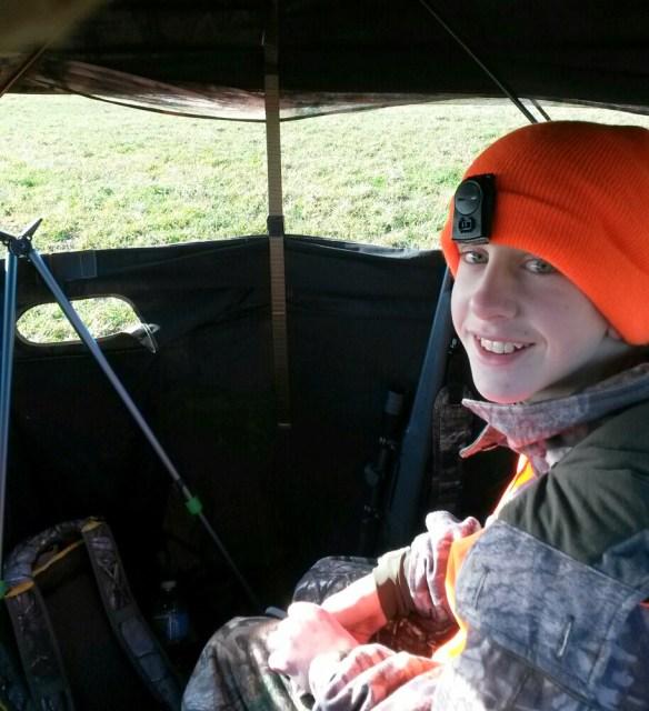 hunting-11