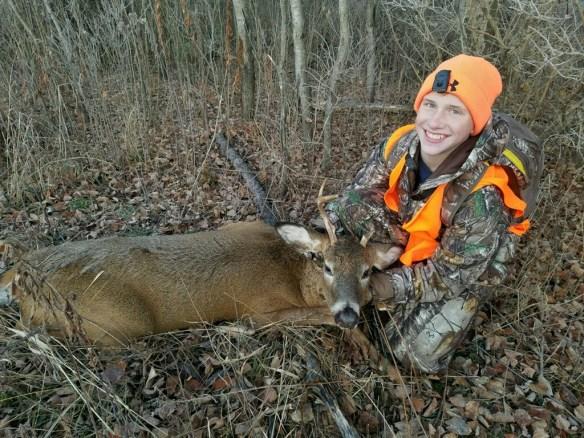 hunting-12