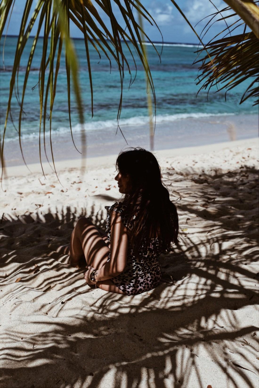 dorisknowsfashion blog mode voyage msg croisiere guadeloupe