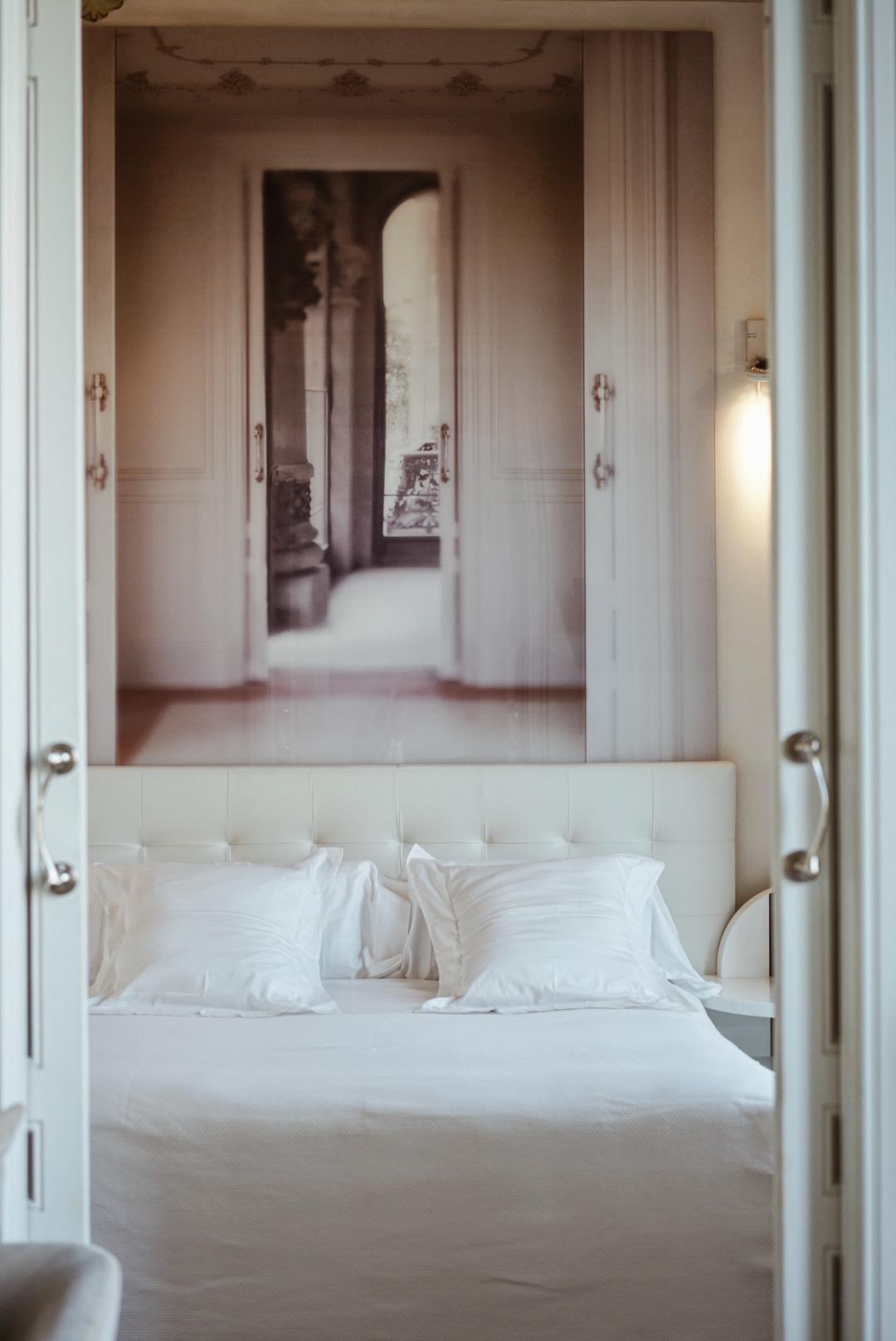 dorisknowsfashion blog mode barcelone travel voyage