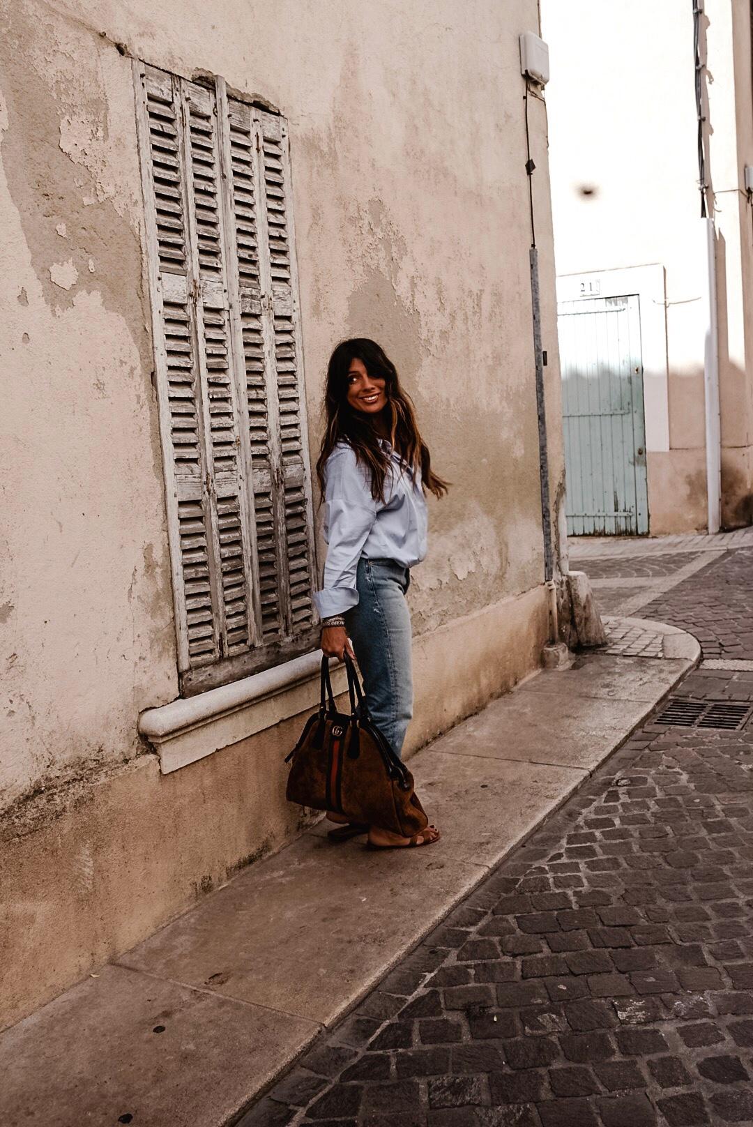 dorisknowsfashion blog mode look rentrée