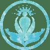 Logo Doris Pia Höbinger - spiritual life coaching