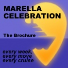 Marella Celebration – full list of future cruises on one 'at a glance' page