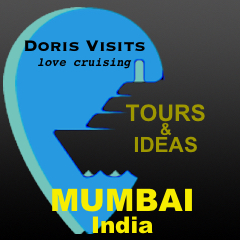 Tours available in Mumbai, India