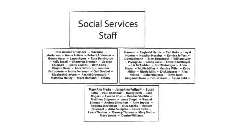 KKC_Social Services
