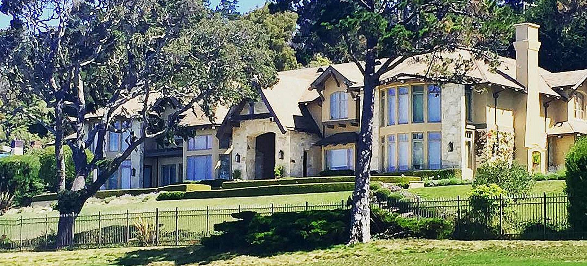 Dority Roofing  Solar The Highest Quality on the Monterey Peninsula  Dority Roofing and Solar