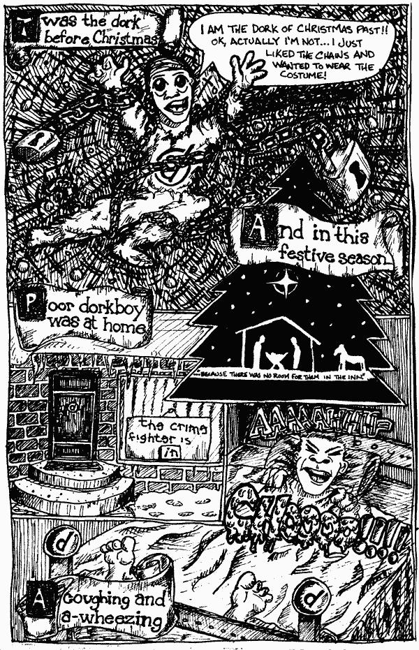 dorkboy issue 2.5 – p.1