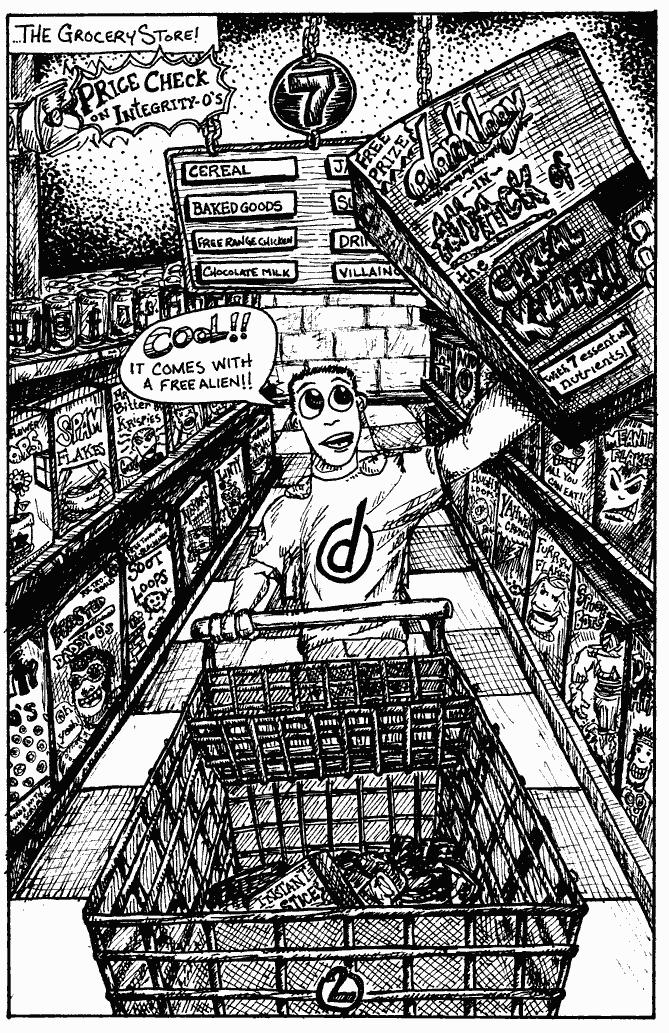 dorkboy issue 3.1 – p.2
