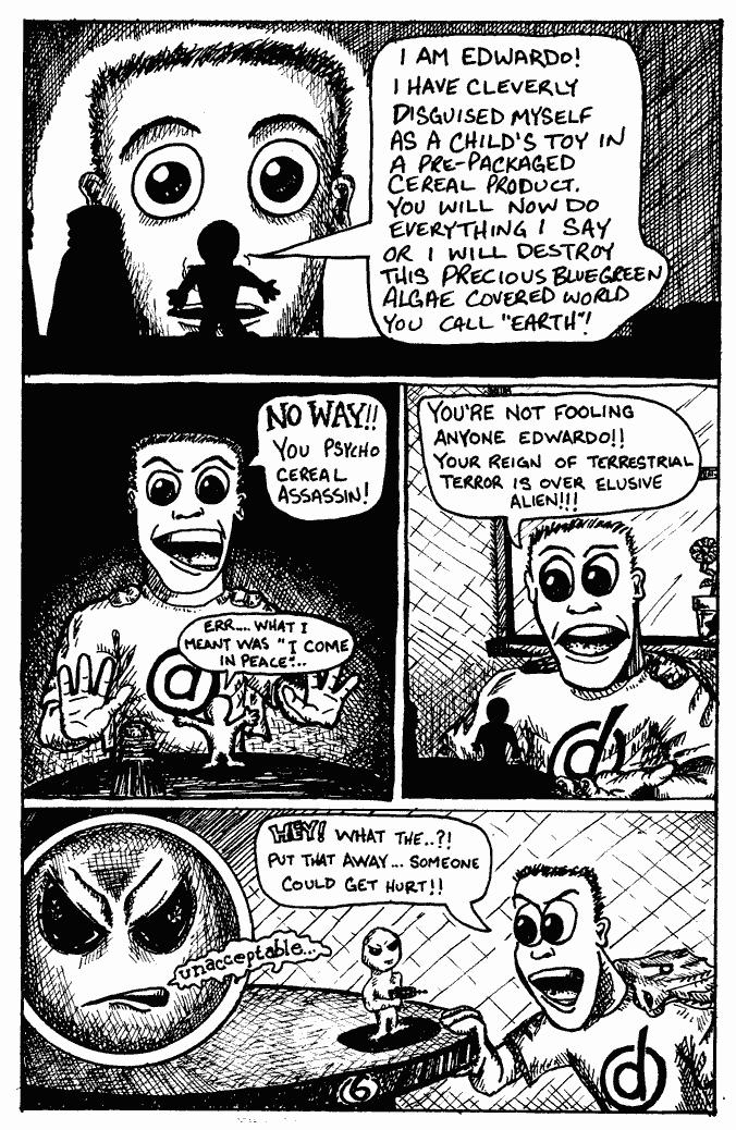 dorkboy issue 3.1 – p.6